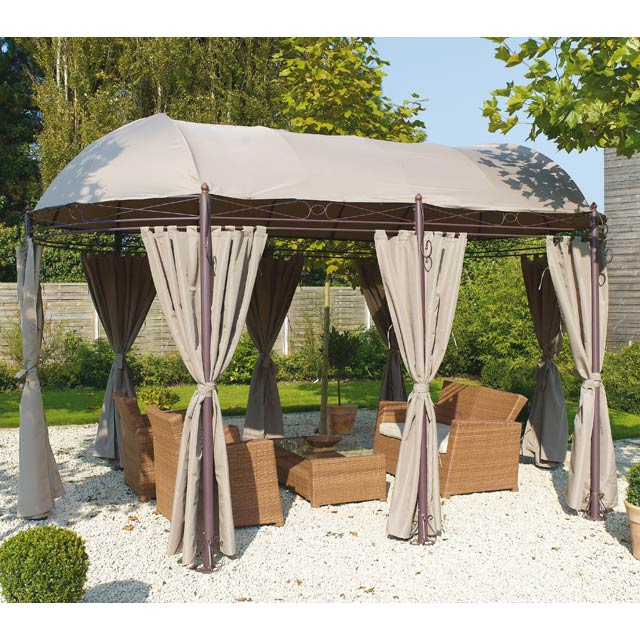pergola terrasse pergolas tonnelles en france et belgique. Black Bedroom Furniture Sets. Home Design Ideas