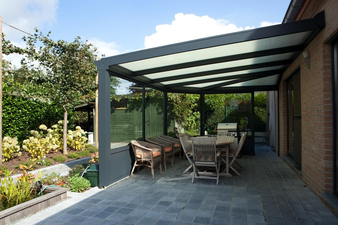 pergola aluminium pergolas tonnelles en france et belgique. Black Bedroom Furniture Sets. Home Design Ideas